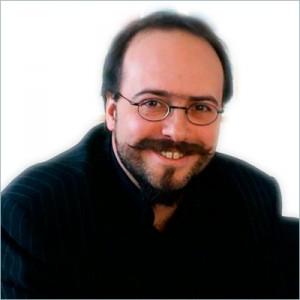 Mathias Jähnig - Geschäftsführer